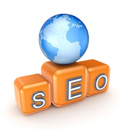 Traductions SEO Luxembourg Belguique