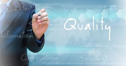 Quality Translation Services Viaverbia Luxembourg